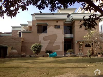 Saeed Colony No 2 House For Sale