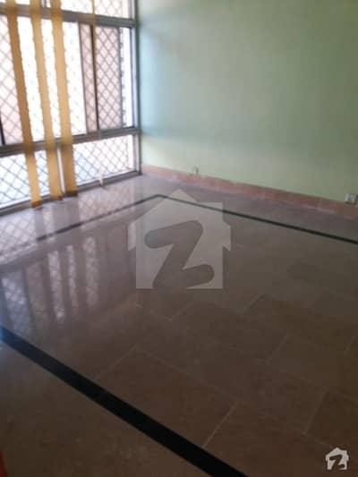 G9-3,40*80,marble flooring full house available 4bed 4bath dd