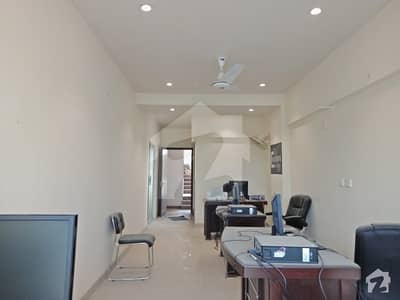 Pair 430530 Office For Sale Zamzma Commercial