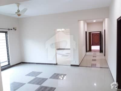 Brand New 3 Bedroom Apartment Available For Rent Of 2576 Sq Feet