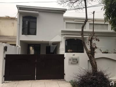 Full House Available For Rent