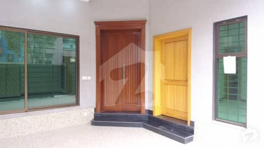 House For Sale At Hot Location