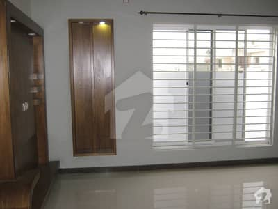 7 Marla Upper Portion with 2 bed In Korang Town