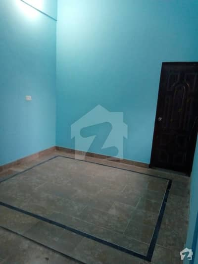Flat Available For Rent 2 Bed