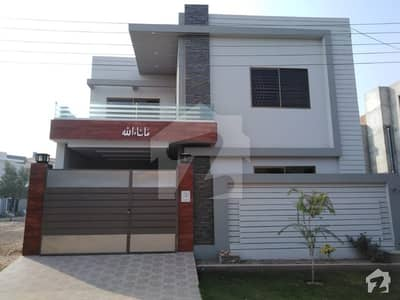 10 Marla Independent Portion Available For Rent D Block