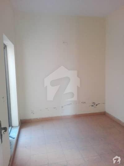 2 Marla Double Storey House For Sale In Ashian E Quaid Housing Scheme Lahore