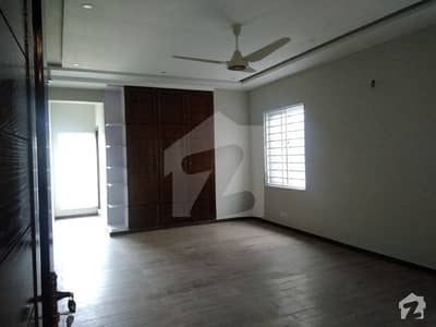 50*90 Full House 5 bed With attach bath