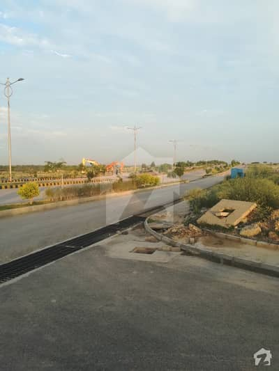 D Block Plot No 275 Plot Is Available For Sale