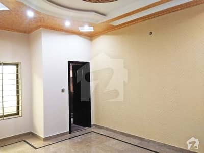 3 Marla House For Rent Kashmir Road Near Superior College