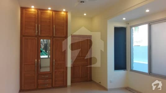 Al- Shahzad Estate Offers Luxury House For Rent In F-8 Islamabad