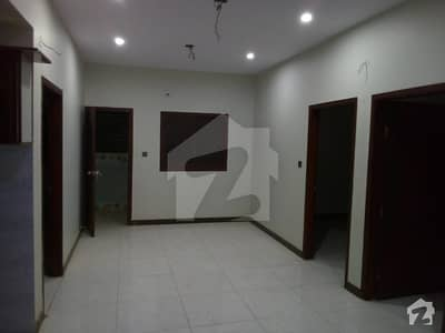 Brand New 2nd Floor Portion Available For Rent