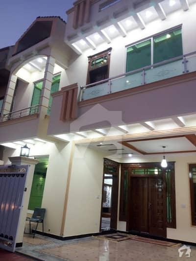 30x60 Brand new full house for rent in G13