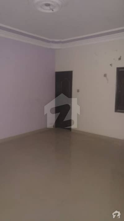 Hashmat Heaven 2 Bed Dd Upper Portion For Rent