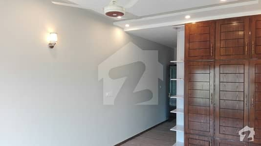 Al-shahzad Estates Offers Luxury House For Sale In Afshan Colony Rawalpindi