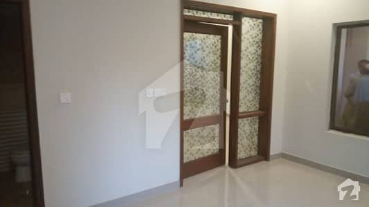 250 Sq Yards House for Commercial Use For Rent At Clifton Block 1