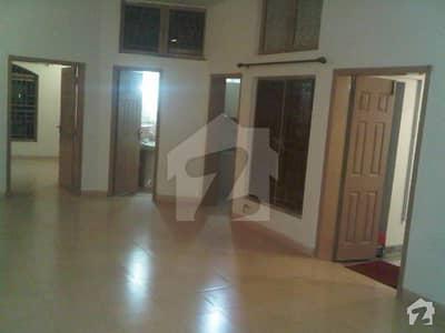 12 Marla Upper Portion For Rent In D Block Johar Town