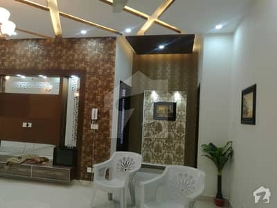 DHA PHASE 5 BLOCK A 10 MARLA HOUSE FOR RENT AVAILABLE