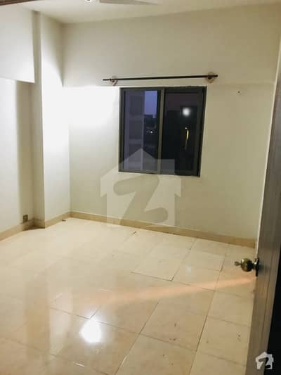 Al Ghurair Giga Luxury Flat Available For Sale Near Giga Mall Wtc Dha Phase 2 Islamabad