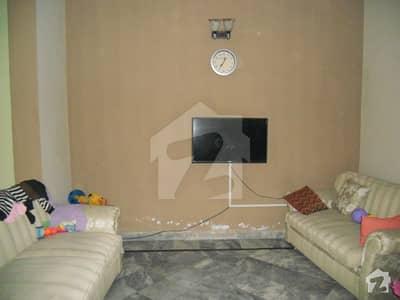 5 marla farm house  for rent