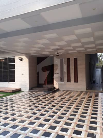 For Sale Brand New Residential House