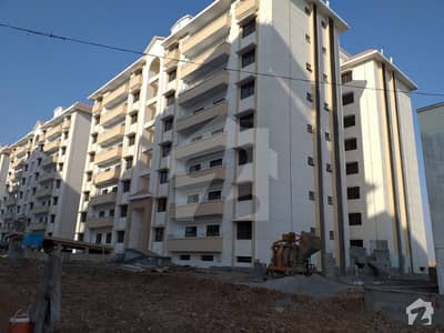Askari 14 Flat For Sale