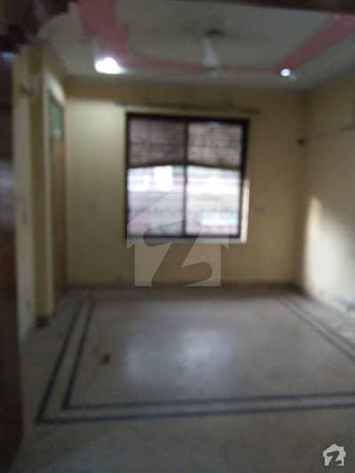 Mian Estate Offered 5 Marla Full House For Rent