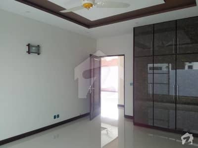 Luxury Bungalow Slightly Used House For Rent  Near Wateen Chowk In DHA Phase 5