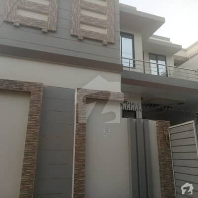3. 5 Marla Newly  Constructed Villas For Sale