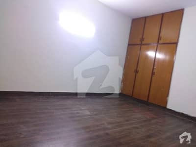 Upper Portion Available For Rent In Sikandar Block