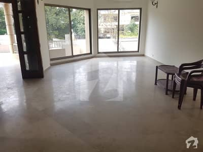 F-7 11 Bedroom Totally Marble Flooring House