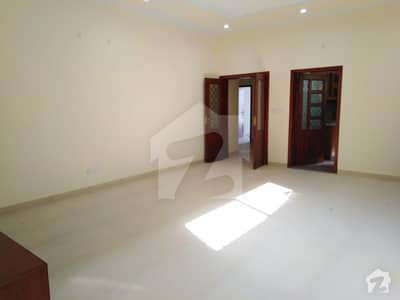 F8 Brand New 3 Beds Upper Portion For Rent