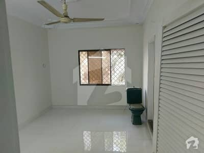 DHA Phase 4 Apartment For Rent