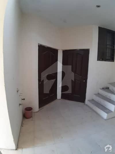 Boys Hostel  Room For Rent