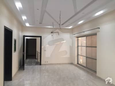 State Life  1 Kanal Lower Lock Upper Portion For Rent