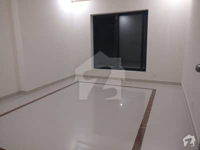 Large Size Brand New 3 Bed Rooms In Wards Hamna 2