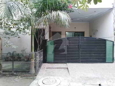 House Portion Is Available For Rent