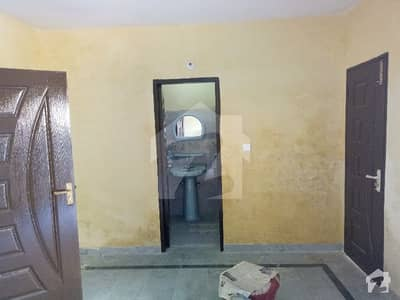 5 Marla Brand New House Upper Portion For Rent In Lahore Cantt Ali Park