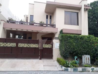 sukh chayn 10marla beautiful house for rent. . . .