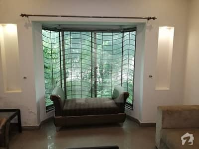 Tricon vallage 10marla beautiful house for rent. . . . .