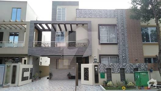 Brand New Double Unit Lavish House For Sale