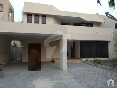 Lodhi Estate is Offering 1 Kanal  House for rent in Lhr