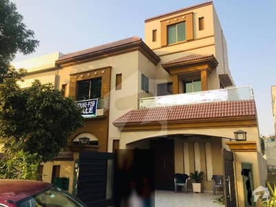 FACING PARK BRAND NEW DOUBLE UNIT HOUSE FOR SALE