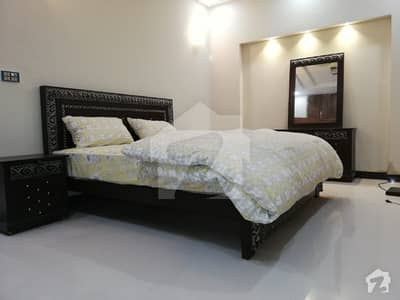 5 Marla Furnished Full House For Rent In Bb Block Sector D Bahria Town