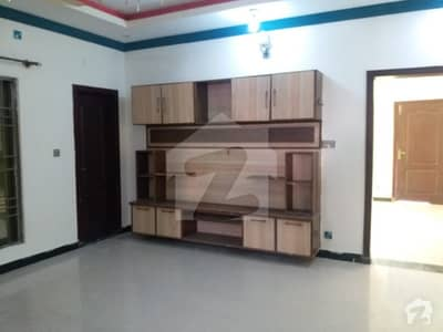 40x80 ground portion for rent in G13
