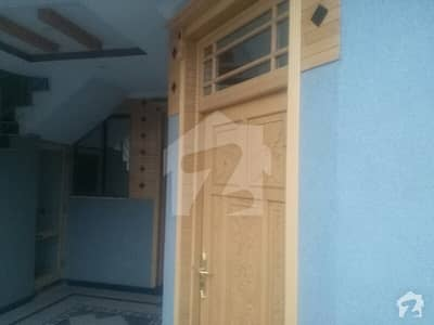 Brand new Upper portion is for Rent