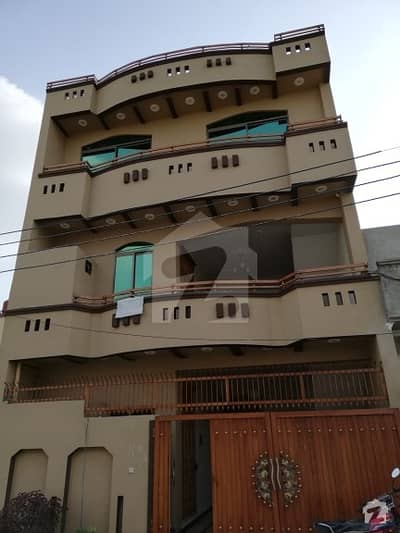 25 story house for rent
