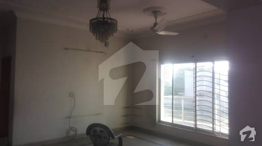 1. Kanal House on Resonable Rent Totely Real Pix Near Shouktkhanam