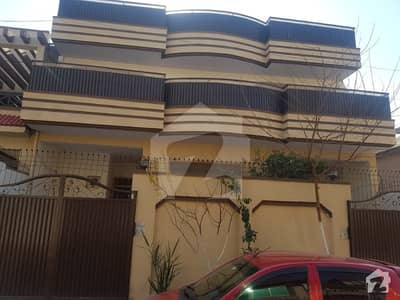 10 marlia full home for rent sector F7