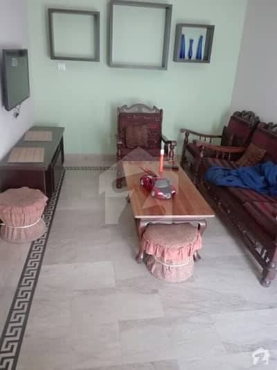 4 Marla half triple story house for sale in hanif garden Lahore