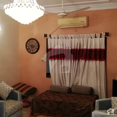 Excellent Flat with Zero Maintenance 24 hour Line water